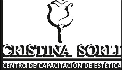 Cristina Sorli